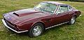Aston Martin V8 Saloon 1972 - Flickr - mick - Lumix.jpg