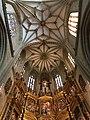 Astorga catedral interior 17.jpg