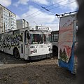 Astrakhan trolleybus depot 2020-02.jpg