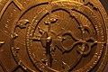 Astrolabe-MHS 1711-IMG 3764.JPG