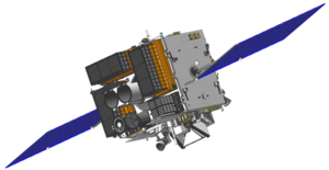 Astrosat-1 in deployed configuration 001.png