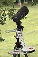 Astrotrac TT320X-AG + Sirui K-20X + Nikon 105mm f2.8 VR.jpg