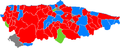 Asturias municipales 2007.png