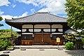 Asuka-dera, hondou.jpg