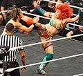 Asuka Kick on Bayley.jpg