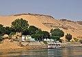 Aswan Nile R18.jpg