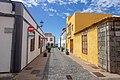 At Garachico, Tenerife 2019 062.jpg