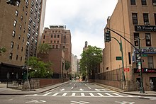 Queens–Midtown Tunnel - Wikipedia