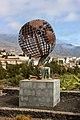 At Tenerife 2020 424.jpg