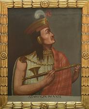 Atahualpa Inca XIV.png