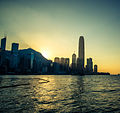 Atardecer en HongKong (17406734365).jpg