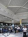 Atatuerk airport Istanbul 2007 002.jpg