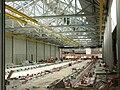 Atelier St Ouen - Construction du nouvel Hall N°1 de l'AMT.JPG