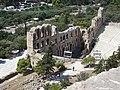 Atene - Teatro di Dioniso2.jpg