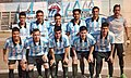 Atlético Argentino 2018.jpg