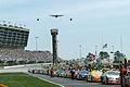 Atlanta Motor Speedway.jpg