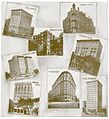 Atlanta hotels 1917.JPG