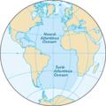 Atlantiese Oseaan.png