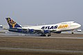 Atlas Air B742 N517MC.jpg