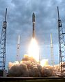 Atlas V with MUOS-2 launches from Cape Canaveral (130726-F-VG512-001).jpg