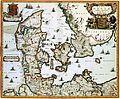 Atlas Van der Hagen-KW1049B10 013-REGNI DANIAE Novissima et Accuratissima TABULA.jpeg