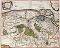 Atlas Van der Hagen-KW1049B11 070-Pars FLANDRIAE Orientalis FRANCONATUM INSULAM CADSANT CIVITATESQ. GANDAVUM OOSTENDAM BRUGAM SLUSAM etc- Continens.jpeg