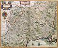 Atlas Van der Hagen-KW1049B12 040-LANGVEDOC.jpeg