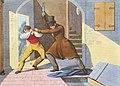 Attack on Kaspar Hauser.jpg