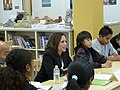 Attorney General Kamala Harris visits Peterson Middle School to discuss online safety and cyberbullying 03.jpg