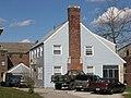 Atwater Avenue East, 1219, Elm Heights HD.jpg