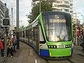 Au Morandarte Flickr DSC02037 (10027281885).jpg