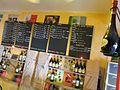 Au Petit Cafe Menu (6545979323).jpg