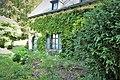 Auderghem - Region Bruxelloise - Rouge-Cloître - Haus des Müllers - P1010744.jpg