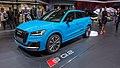 Audi, Paris Motor Show 2018, Paris (1Y7A1142).jpg