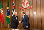 Audiência Ministro de Estado de Portugal (33470566810).jpg
