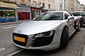 Audi R8 - Flickr - Alexandre Prévot (37).jpg