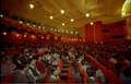 Audience - Convention Centre Inaugural Ceremony - Science City - Calcutta 1996-12-21 018.tif