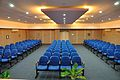 Auditorium - Ranchi Science Centre - Jharkhand 2010-11-28 8453.JPG