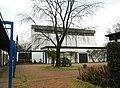 Auferstehungskirche(Eingang) - panoramio.jpg