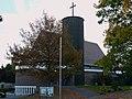 Auferstehungskirche Heilig Kreuz (Mülheim).jpg