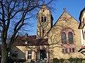 Auferstehungskirche Viernheim 100 3385.jpg