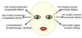 Augenmuster im NLP.tiff