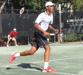Auger-Aliassime 2015.png