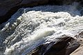 Augrabies Falls National Park, Northern Cape, South Africa (10963627406).jpg
