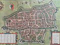 Augsburg 1549.jpg