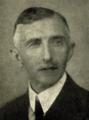 August Moldestad.png