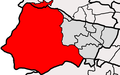 Auhof lage in hietzing.png