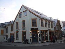 Aunegården Sjøgata Tromsø.jpg