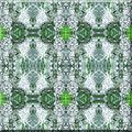 Auroral dewdrops II.jpg