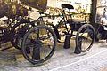 Aurore Quadricycle 1902 E.JPG